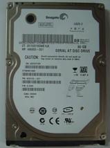NEW ST980814AS Seagate 80GB SATA 2.5in Hard Drive Free USA Ship