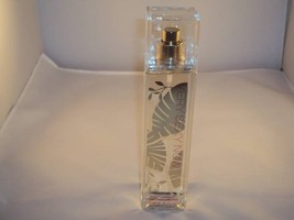 Victoria Secret Very Sexy Now Sheer Sexy Mist Spray Transparent 8.4 Oz - $80.80