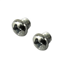 MD Replacement Screws Compatible with Andis Master - $6.79