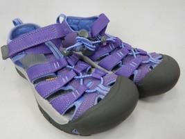 Keen Newport H2 Größe Us 3 M Y ) Eu 35 Jugend Kinder Außen Sport Sandalen