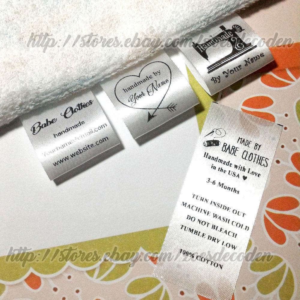 Twists Super Size-Overcast Spinrite 102022-22042 Sugar/'n Cream Yarn 6Pk