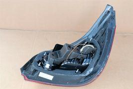 08-10 Bmw E60 LCI Sedan 525i 530i 545i Taillight Tail Light Lamp Driver Left LH image 3