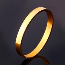 U7 New Trendy Bracelets Bangles Women Men Jewelry  Casual Style Quality ... - $20.69