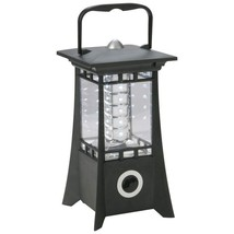 Mitaki-Japan® 24-Bulb LED Decorative Lantern ELNTRN24-1 - $55.00