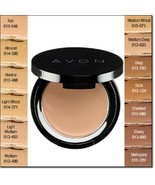 Avon Flawless Creme & Breathable Concealer - $22.00