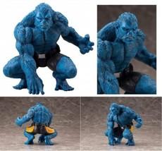KOTOBUKIYA ARTFX+ MARVEL NOW! X-MEN Beast 1/10 PVC Figure 130 mm F/S - $114.84