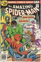 Amazing Spider-Man #158 (Jul 1976, Marvel) - $45.01