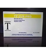 TP CLN- clen 40MCG -50 TABS Rapidly Remove Body Fat,Reduce Appetite,Improve Stam