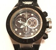 Men's Invicta Subaqua Noma IV Sport Model 10159 Chronograph Watch 44 - $279.99