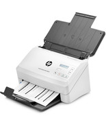 HP ScanJet Enterprise Flow 7000 S3 Scanner  L2757A    - $806.39