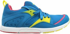 [354994 02] Men's Puma Blaze Lightweight theList Future Turkish Tile/Red... - $76.00