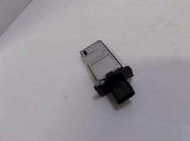 Ford 3L3A-128579-BA OEM MAF Sensor - $29.69