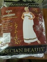Rubie's19Costume Women's Grecian Costume Dress One Size - $31.20