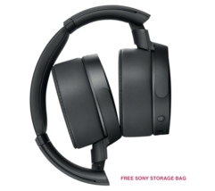 Sony MDRXB950N1 Extra Bass Bluetooth Wireless Noise-Canceling Headphones... - £57.68 GBP