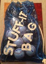 Lot of Mostly New MacGregor Official League Cork & Rubber Core Baseballs... - $14.03