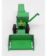 Vintage Matchbox Class Combine Harvester King Size  K-9 Lesney Die Cast ... - $20.56