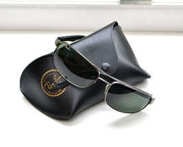 Ray Ban RB3445 Sunglasses Glasses Shades Aviator clubmaster - $108.90