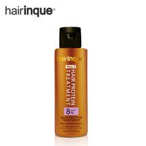 HAIRINQUE 8% 24K Smooth Therapy Brazilian Keratin Hair Protein Treatment Shampoo - $17.77