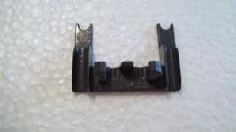 JennAir Dishwasher Model JDB8500AWY1 Clip W10418320 - $9.95