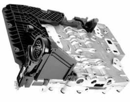 6R80 Trans Valve Body W / Leadframe 2009UP Ford Everest Lifetime War - $599.95