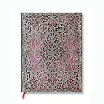 Paperblanks 10 Year Journal, Blush Pink - $49.95