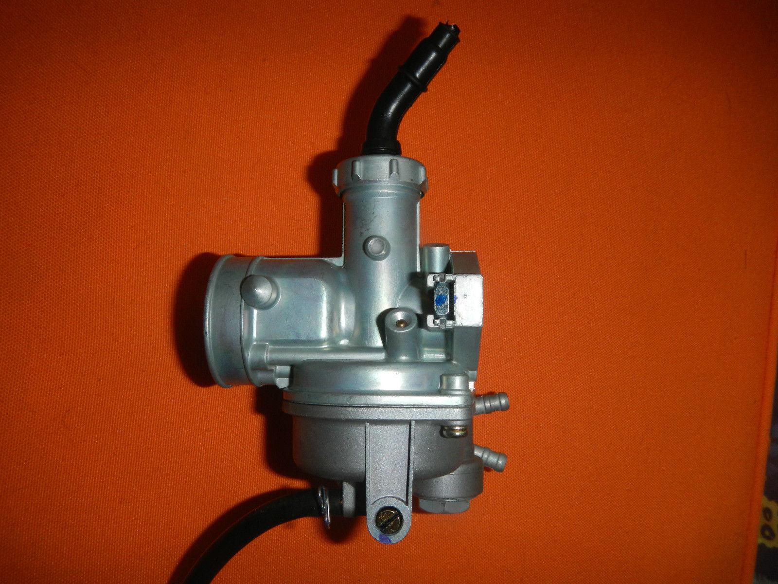 New Aftermarket Carburetor 1979-1985 Honda and 50 similar items