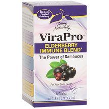 EuroPharma/Terry Naturally - ViraPro - 60 Tablets - $31.96