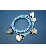 Nf Circuit Design PA-001-1720 Monophasée 3-wire PA-001-1721 - $433.35
