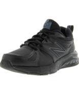 New Balance 857 v2 Size 9 4E EXTRA WIDE EU 40.5 Women's Training Shoes W... - $132.21