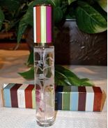 Coach Legacy Fragrance Purse Spray Perfume Cologne B015 NIP - $34.00