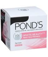 POND'S White Beauty Spot-Less Skin Whitening Fairness Day Cream for Women - $7.90+