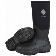 Men's Muck Arctic Sport Hi Extreme Winter Boots - $154.95