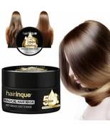 Magical Treatment Hair Mask Moisturizing Nourishing Repairs Hair Damage ... - $6.95