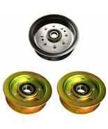 """Idler Rebuild Kit Fits JD LA130 LA140 LA145 LA155 LA165 X140 X165 48"""" Mo... - $31.95"""