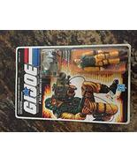 G.I. Joe Scoop - $88.11