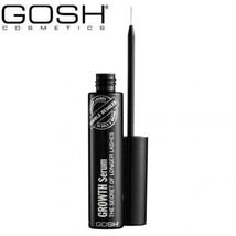 NEW Gosh The Secret Of Longer Lashes Eyelash Enchancing growth stimulati... - $7.82