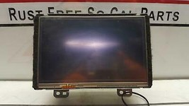 14 15 16 Infiniti QX60 Information Display Screen (280911JA3C) Oem - $85.45