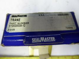 "SealMaster SP-16 Pillow Block Bearing 1"" 700600 image 6"
