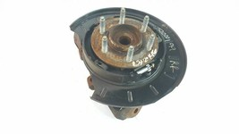 Passenger Rear Spindle With Hub OEM 09 11 13 15 17 Ford Expedition R342446   - $116.16