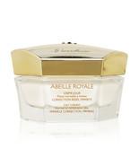 Guerlain Abeille Royale  Day Cream Wrinkle Correction Firming Moisturize... - $113.85