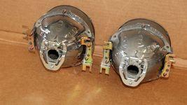 Infiniti Q45 F50 HID Xenon Headlight Projectors Set Pair 7 Lens image 7