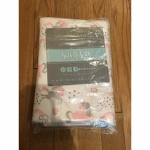 Minky Baby Blanket 30 x 40 inch - Soft Blankets for Newborns Unicorns - $24.99