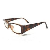 Calvin Klein Glasses Eyeglasses Frames Brown Havana Tortoise ck5721 214 135 - $32.71