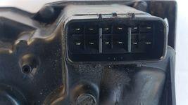 03-09 4Runner / 05-07 Sequoia Transfer Case 4WD 4x4 Actuator Motor 36410-35093 image 7
