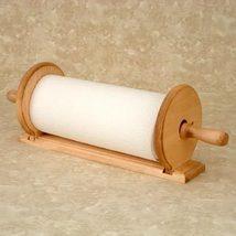 Paper Towel Holder Hanging - $21.95