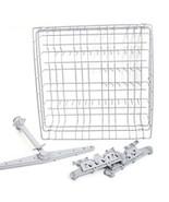 154468502 Frigidaire Dishwasher Spray Arm Upper Dishrack Assembly A01986801 - $55.00