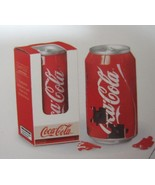 Coke Can Puzzle - BRAND NEW! - $15.59