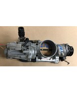 1998 1999 2000 Lexus GS400 LS400 SC400 V8 OEM Throttle Body TBI | 22030-... - $87.40