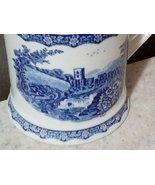 Sadler Afternoon Tea Collection Abbey Falls Mug. Vintage. Made in Englan... - $27.00