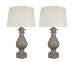 Urbanest Set of 2 Cote Table Lamps - $149.99